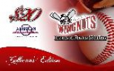154__20_wichita_wingnuts