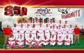 154__50_wichita_wingnuts